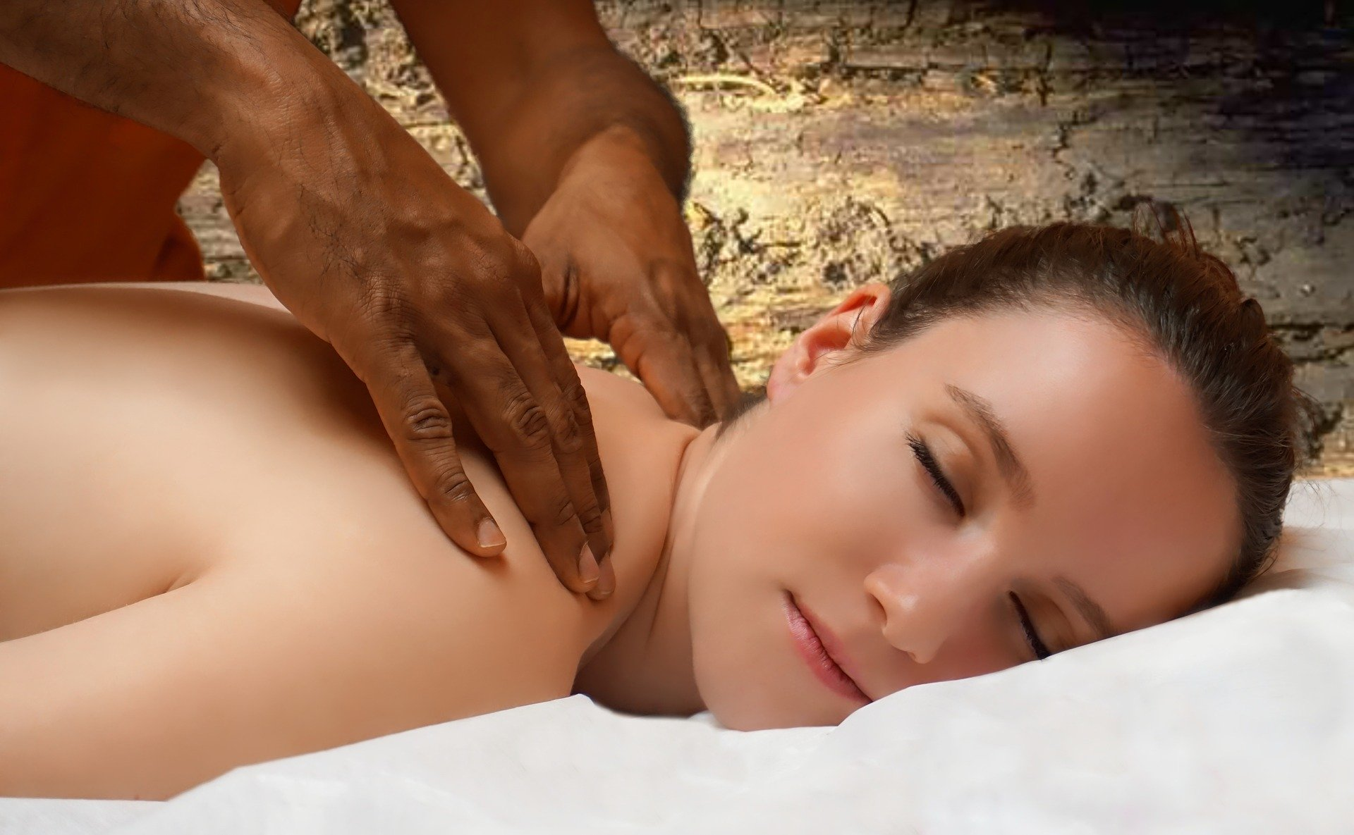 Tips for best massage in Bali
