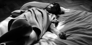 Guide to treating Insomnia. Definition, Symptoms, Causes, Diagnosis and Cure