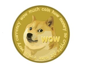 Is doge coin a hype or a joke? We investigated.